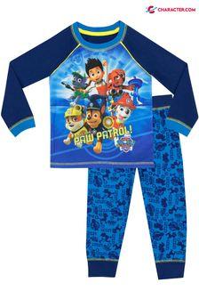 Character Paw Patrol Pyjamas