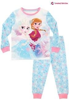 Character Kids Disney Pyjamas