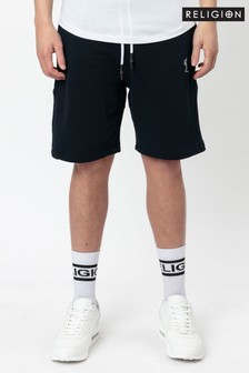 Religion Classic Shorts