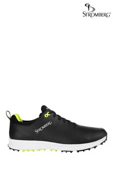Stromberg Tempo Spikeless Shoes, Male