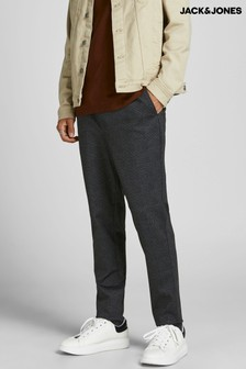 Jack & Jones Jersey Chinos Trousers