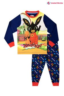 Character Bing Pyjamas