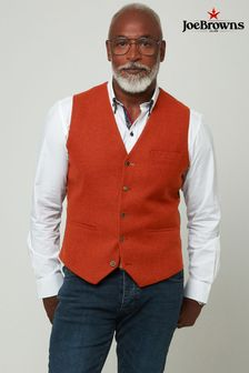 Joe Browns Cool and Confident Waistcoat