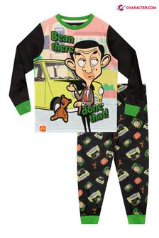 Character Shop Mr Bean Pyjamas