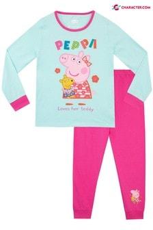 Character Peppa Pig Pyjamas
