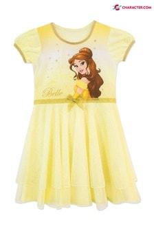 Character Kids Disney Princess Nightdress