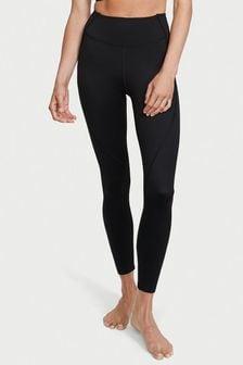 Victoria's Secret Sweat On Point Pocket Legging