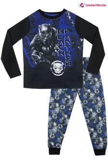 Character Disney Marvel Black Panther Pyjamas