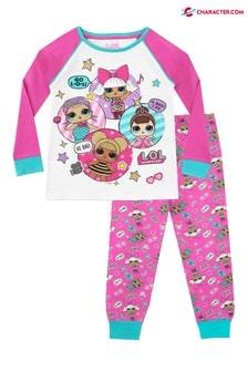 Character LOL Surprise Pyjamas