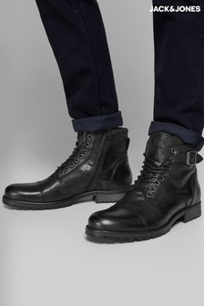 Jack & Jones Boots