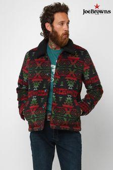 Joe Browns Open Air Jacket (Q03180) | $118