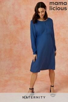 Mamalicious – Sukienka ciążowa