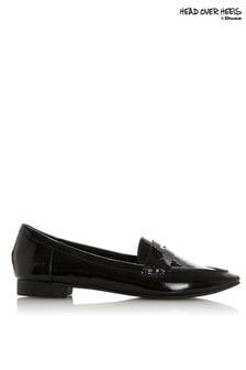 Head Over Heels - Loafers