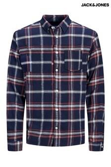 Jack & Jones Check Shirt