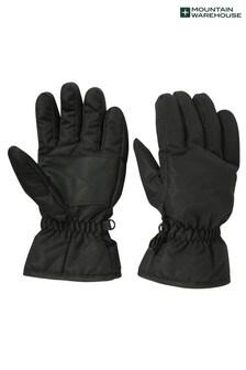 Mountain Warehouse Kids Ski Gloves