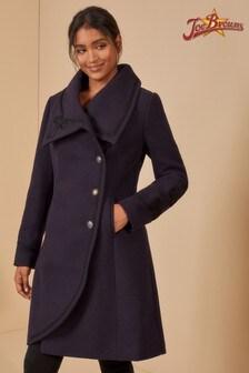 Joe Browns Collar Coat