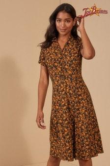 Joe Browns Curious Collar Dress