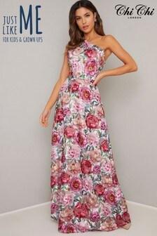 Chi Chi London Fae Dress