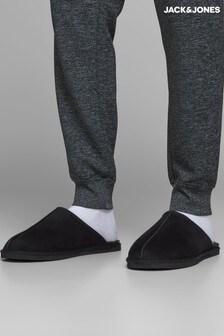 حذاء خف للبيت رجاليOriginal منJack & Jones