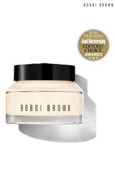 Bobbi Brown Vitamin Enriched Face Base