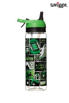 Бутылка для воды с носиком Smiggle Viva
