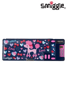 Smiggle Fave Pop Out etui