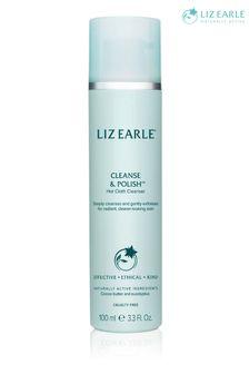 Liz Earle Cleanse & Polish™ Hot Cloth Cleanser