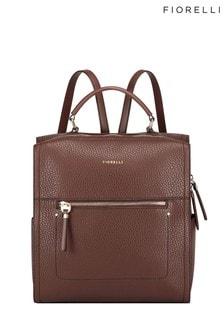 Fiorelli Square Backpack