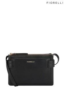 Fiorelli Crossbody Bag