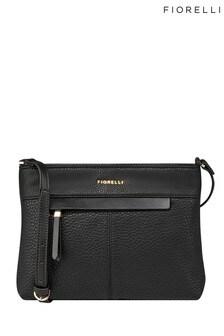 Fiorelli Chelsea Crossbody Bag