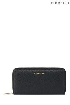 Fiorelli ジップアラウンド財布