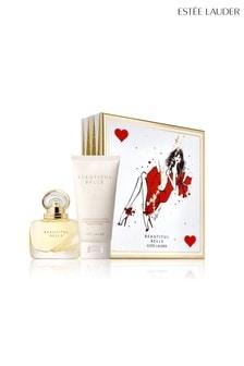 Estée Lauder Beautiful Belle Essentials