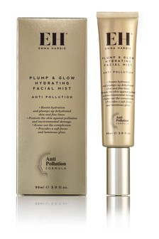 Emma Hardie Plump And Glow Hydrating Mist 90ml