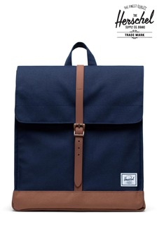 Rucsac Herschel Supply Co City