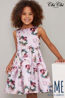 Платье для девочек Chi Chi London Ariyah