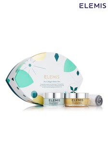 ELEMIS ProCollagen Perfect Duo