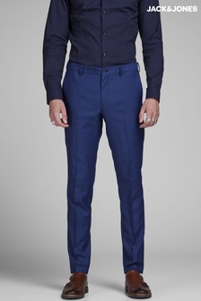 Jack & Jones Solaris Trousers