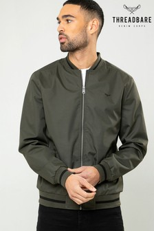 Kurtka bomber Threadbare
