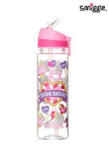 Бутылка для воды Smiggle Express