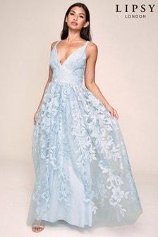 فستان حفلات منLipsy