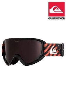Quiksilver Kids - Sherpa Ski Gloves