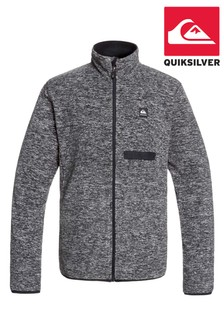 Quiksilver Butter Thermal Fleece