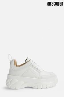 Missguided Chunky Trainer