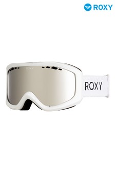 Roxy Sunset Mirror Ski Goggle