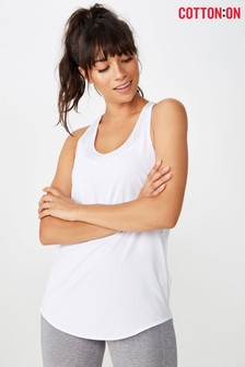 Cotton On Training Tank Top