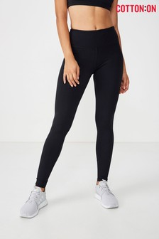 Cotton On Active Core Tight Leggings