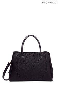Fiorelli Diana Grab Bag