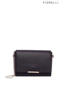 Fiorelli Mariah Crossbody Bag