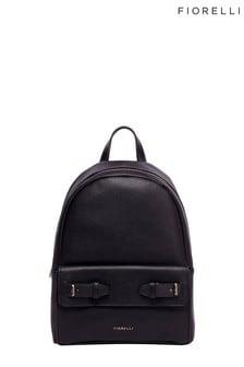 Fiorelli Miller Large Backpack