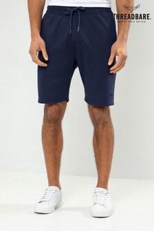 Threadbare Sweat Shorts
